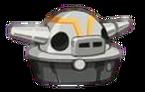 Vizago droid