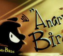 Angry Birds Original Trailer