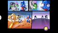 Thumbnail for version as of 13:41, November 26, 2014