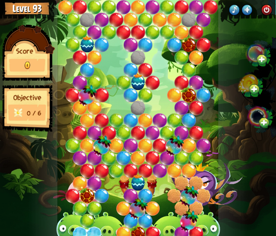 File:ABPop Level 93-1.png