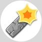 File:Achievement-stone-cutter.png