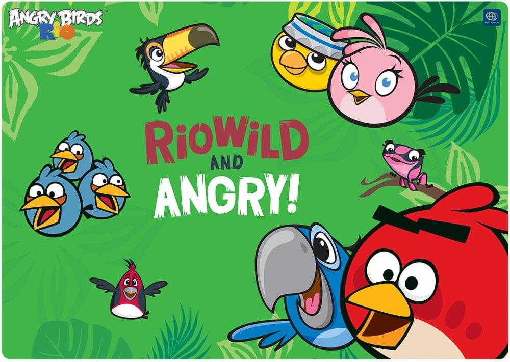 image rio angry birds wiki fandom powered. Black Bedroom Furniture Sets. Home Design Ideas