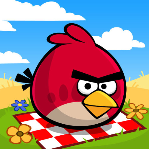 Plik:Angry-birds-seasons-icons-summer.jpg