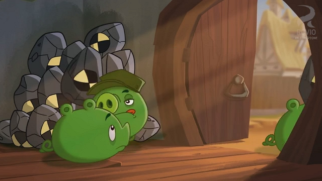 File:Angry Birds Toons HD 44 Hambo (3).png