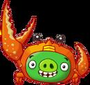 CrabPigWin
