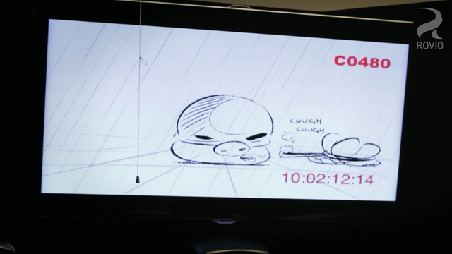 File:Thunder Chuck Animatic 2.PNG