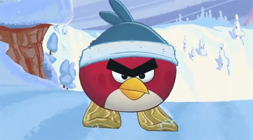 File:Angry-Birds-Wreck-the-Halls.jpg