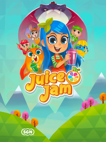 File:Juice Jam.png