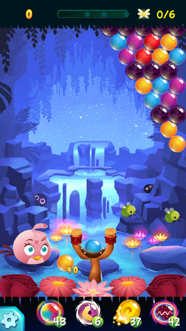 File:ABPop Level 28-2 (Mobile).png