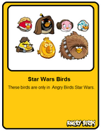 Star-wars-card