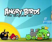 Angrybirdsthewinglesswar