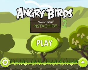 198320-angry-birds-and-wonderful-pistachios-are-giving-away-300-000-wort2h-of-