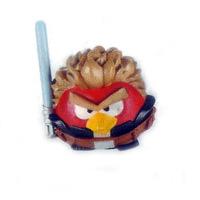 Anakin Skywalker Jedi Padawan  Angry Birds Telepods Wiki  FANDOM