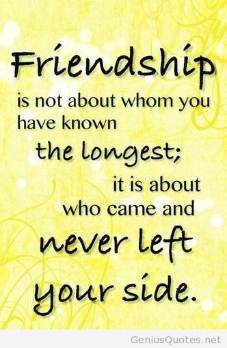 Photo Quotes About Friendship Glamorous Relationships Friendship  Lessons  Tes Teach