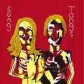 Sung Tongs.jpg