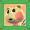 File:CallyPicACNL.png