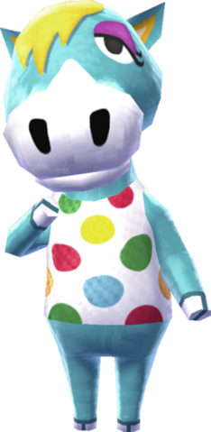 File:Ed NewLeaf Official.png