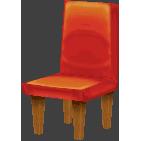File:Rubyecono-chaircf.png