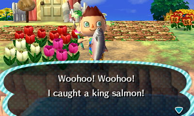 File:King salmon new leaf 2.jpg