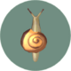 Snail (City Folk)