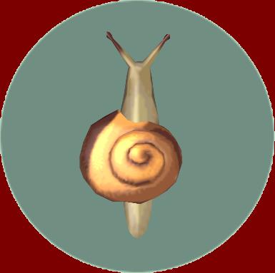 File:Snail (City Folk).png