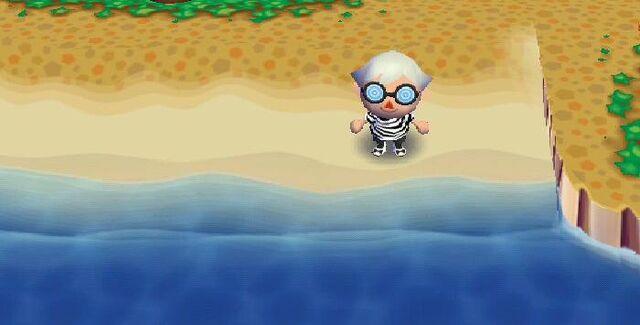 File:Beach.jpg