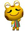 [Guide]Les villageois, leurs anniversaires et leurs préférences café Latest?cb=20140223115033&path-prefix=fr