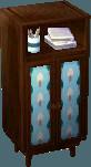 File:Tree alpine closet.png