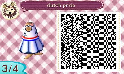 File:Dutchdress3.JPG