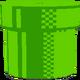 Greenpipecf