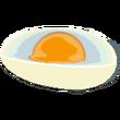 Eggbenchcf