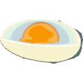 Eggbenchcf.png