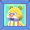 File:GrahamPicACNL.png