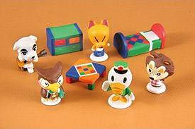 File:Kiddie Toy.jpg
