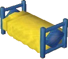 File:Blue bed NL.png