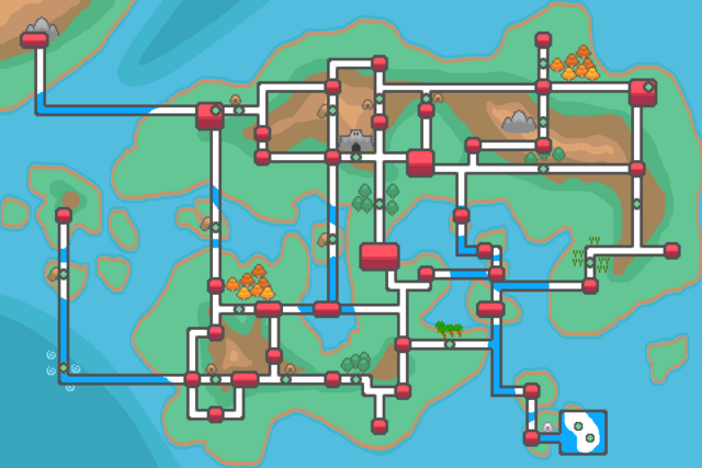 File:Sekai Region Map.png