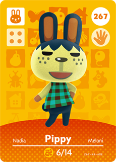 File:Amiibo 267 Pippy.png