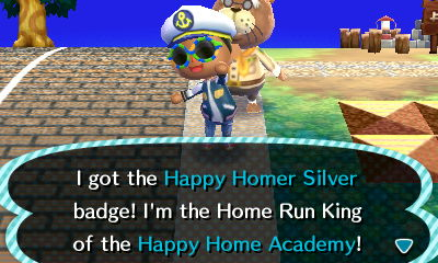 File:Happy Homer Silver.JPG