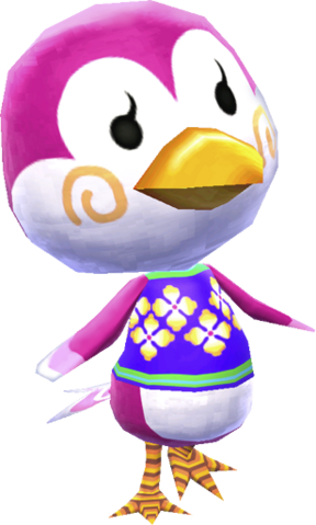 File:Midge NewLeaf Official.png