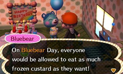 File:Bluebear ACNL Birthdays.jpg