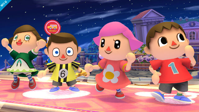 File:Ssb4 girl villager.jpg