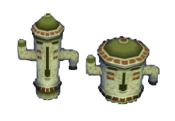File:Group bovoids.png