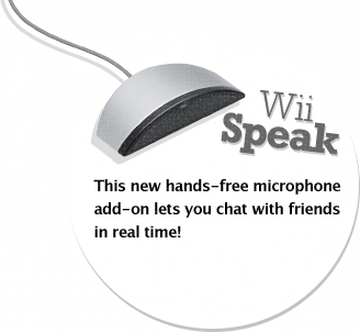 File:Wiispeak.png