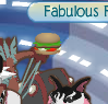 File:Floating hamburger.png