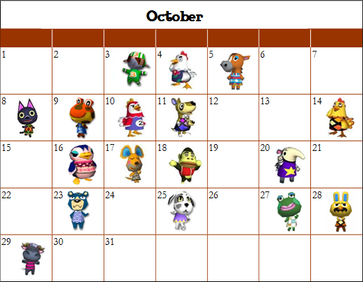 File:October.png