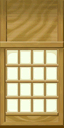File:Wallpaper shoji screen.png