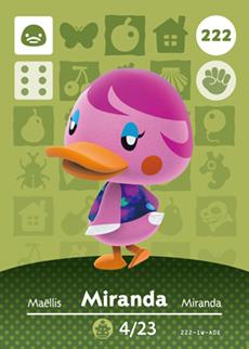 File:Amiibo 222 Miranda.png