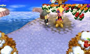 File:Phoebe ACNL Stump Sleeping.jpg