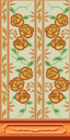 File:Wallpaper rose wall.png
