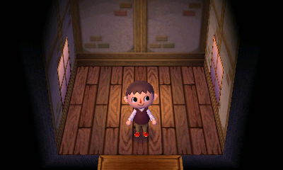 File:New Leaf Player House (Stage 1).JPG